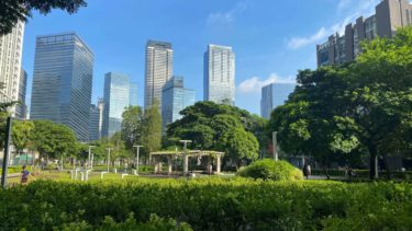 フィリピン在住2年の僕がフィリピン移住をおすすめする10の理由