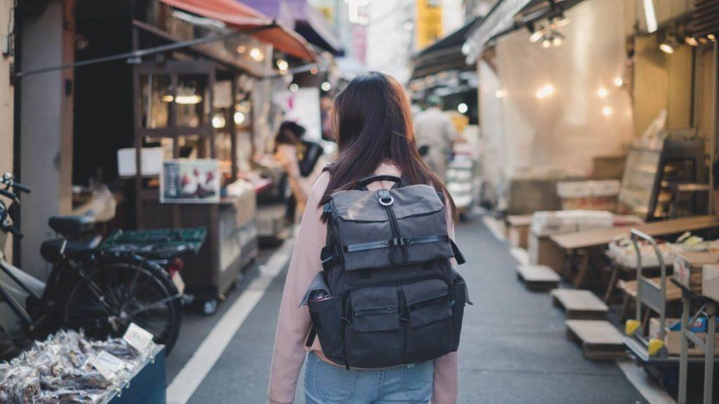 観光や語学留学でフィリピンへ