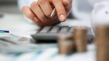 【公開】フィリピン現地採用 1か月の給料と生活費