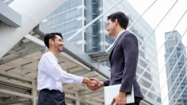 フィリピン就職に必要な英語力は?海外で働いて3年の僕が説明します