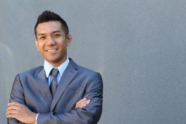 フィリピン留学完全ガイド | 海外就職前に英語を磨くために