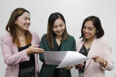 ネイティブではない、フィリピン人に英語を教わる良さとは?
